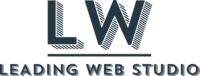 Leading Web Studio