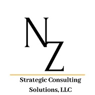 NZ Consulting Solutions