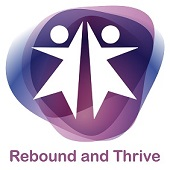 Rebound and Thrive