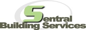 Sentral Building Services