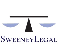 Bernadette Sweeney, Attorney at Law