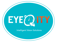 EyeQuity