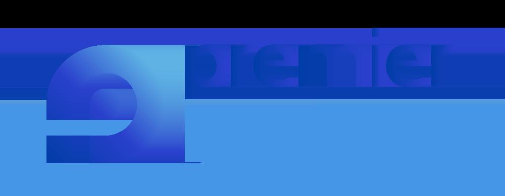 Premier Bank Mortgage Loan Center
