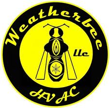 Weatherbee Heating & Air