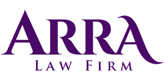 Arra Law Firm