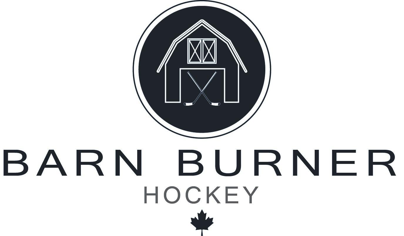 Barn Burner Hockey