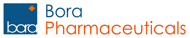 Bora Pharmaceutical Services Inc.