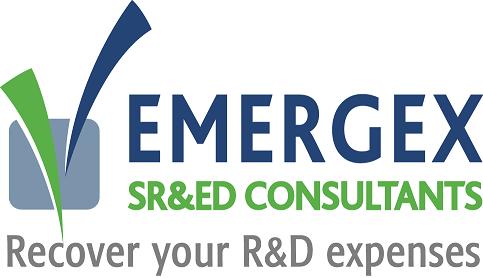 Emergex SR&ED Consultants