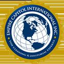 Empire Capitol International