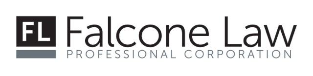 Falcone Law Professional Corporation
