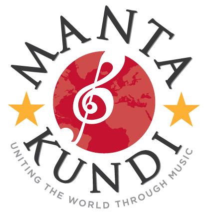 Manta-Kundi Group