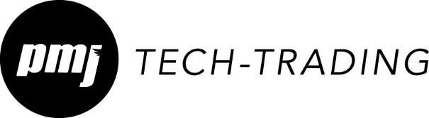 PMJ Tech Trading Corporation