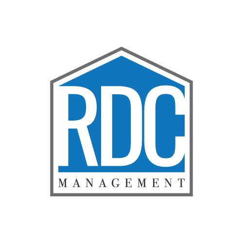 RDC Management