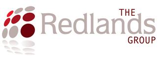 The Redlands Group