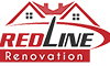 Redline Renovations