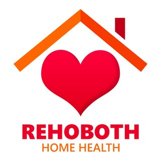 Rehoboth Home Health