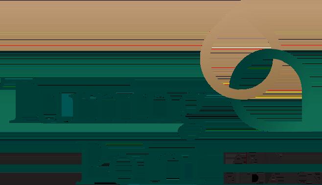 Turning Point Family Mediation Inc.