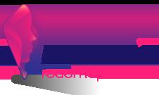 Maddy's Roadmap