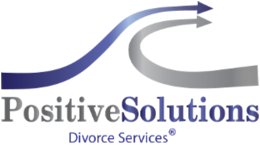 POSITIVE SOLUTIONS DIVORCE SERVICES®