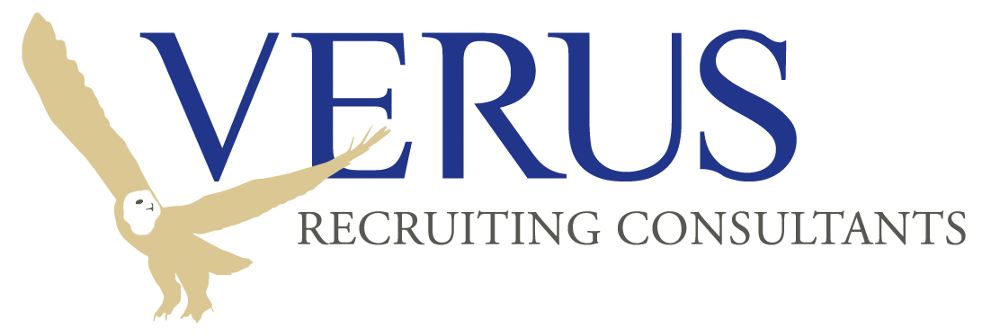 Verus Recruiting Consultants
