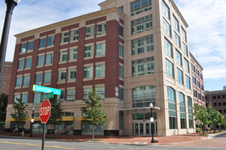 The Lenzi Law Firm PLLC