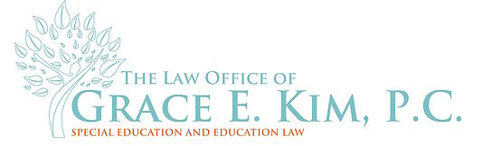 The Law Office of Grace E. Kim, P.C.