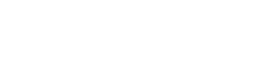 Assured DP