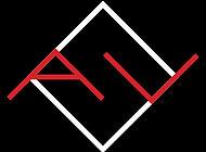AV Solutions Inc.