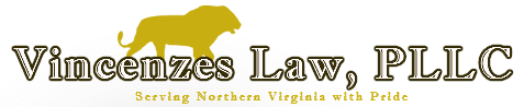Vincenzes Law, PLLC