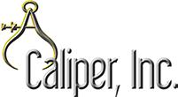 Caliper - A CorTech Company