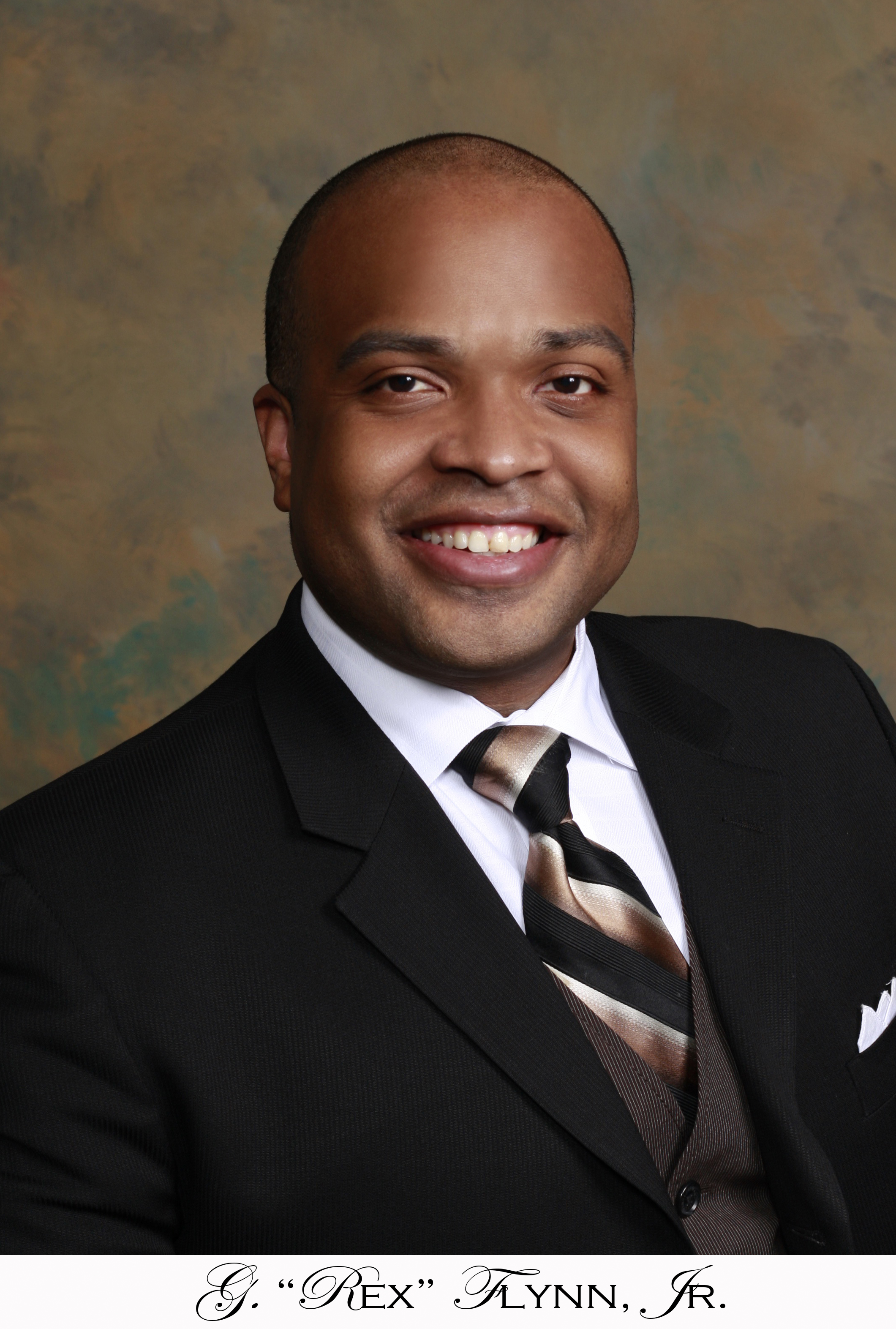 The Flynn Law Firm, PLLC
