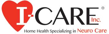 I-Care Inc.