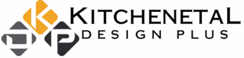 Kitchenetal Design Plus
