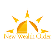 The New Wealth Order