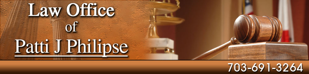 Law Office of Patti J. Philipse