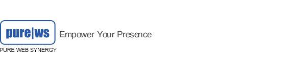 Pure Web Synergy, LLC