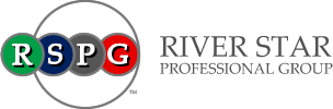 Riverstar Financial Services