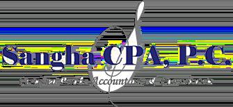 Sangha CPA, PC