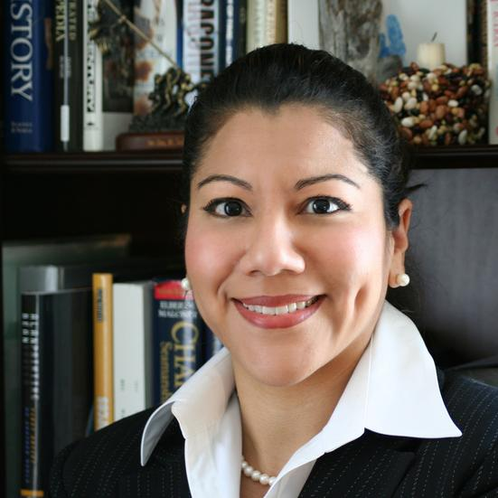 The Law Office of Bonnie M. Sanchez