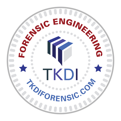 TKDI Forensic Engineering