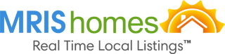 Universal Real Estate & Investment