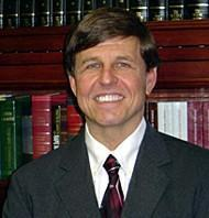 Law Offices of George Wooditch