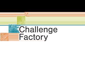 Challenge Factory