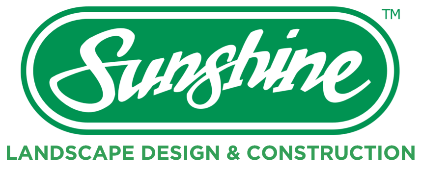 Sunshine Landscape Inc.