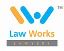 Law Works P.C.