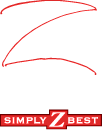 Landmark Athletics Inc.& Zebra Mats Canada