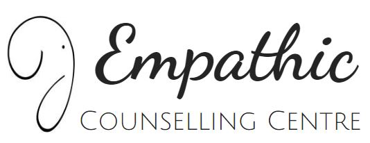 Empathic Counselling