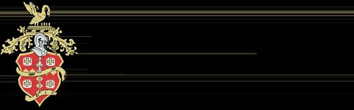 Global Leadership College