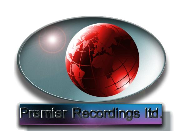 Premier Recordings