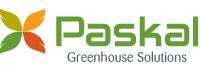 Paskal Technologies
